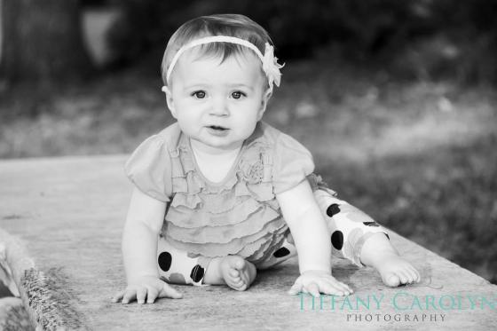 Children's photographer Jacksonville