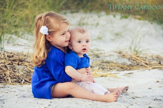 Child Photographer Jacksonville, Fl