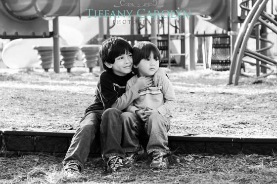 kids photographer, Jacksonville