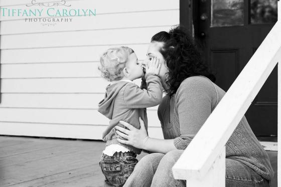Jacksonville Family Photography