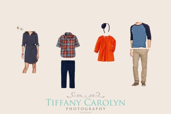 Tiffany Carolyn Photography