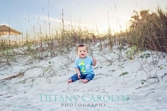 Child Photographer Jacksonville florida