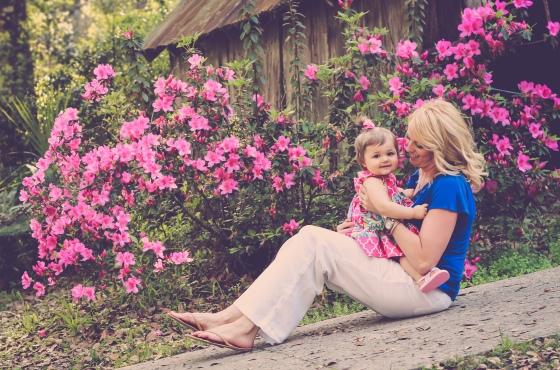 Family photographer Jacksonville, fl