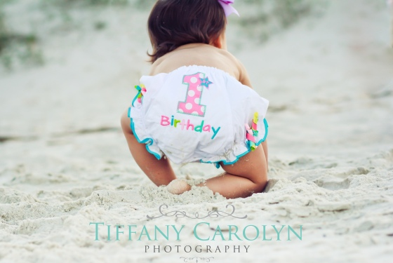 Jacksonville Child photography