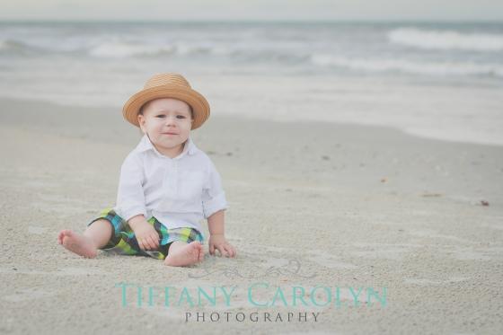 Jacksonville Childrens photography