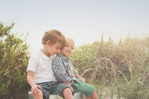 Children's photography Jacksonville, fl