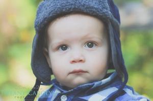 Baby Photographer Jacksonville, fl