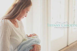 Newborn Photography Jacksonville, fl