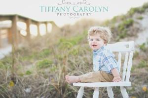 Jacksonvillefamily photography